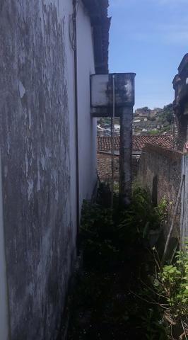 Oportunidade! Casa Bem Pertinho Do Terminal Da Ur 05 Ibura - Foto 3