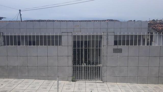 Oportunidade! Casa Bem Pertinho Do Terminal Da Ur 05 Ibura - Foto 2