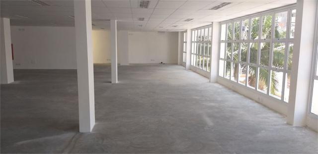 Galpão/depósito/armazém para alugar em Centro, Osasco cod:356-IM358998 - Foto 9