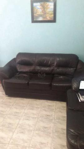 Casa à venda com 3 dormitórios em Poiares, Caraguatatuba cod:487 - Foto 12