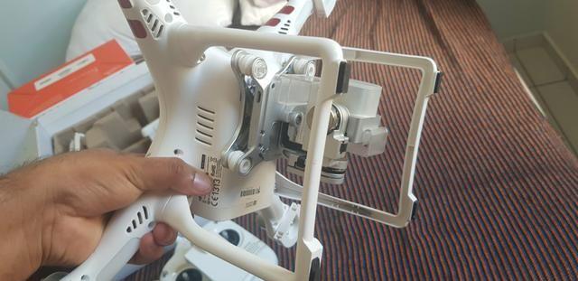 Drone Phanton 3 - Foto 4