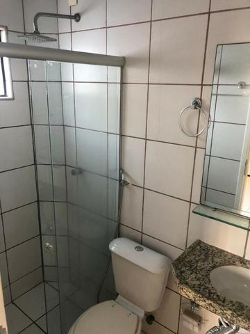 Apartamento no Luciano Cavalcante projetado - Foto 3