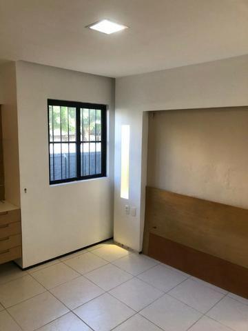 Apartamento no Luciano Cavalcante projetado - Foto 19
