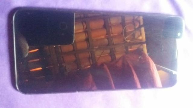 Vendo celula j4 core zerado - Foto 2