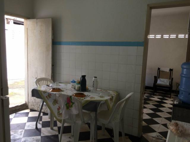 Vendo casa em Olinda - Foto 13