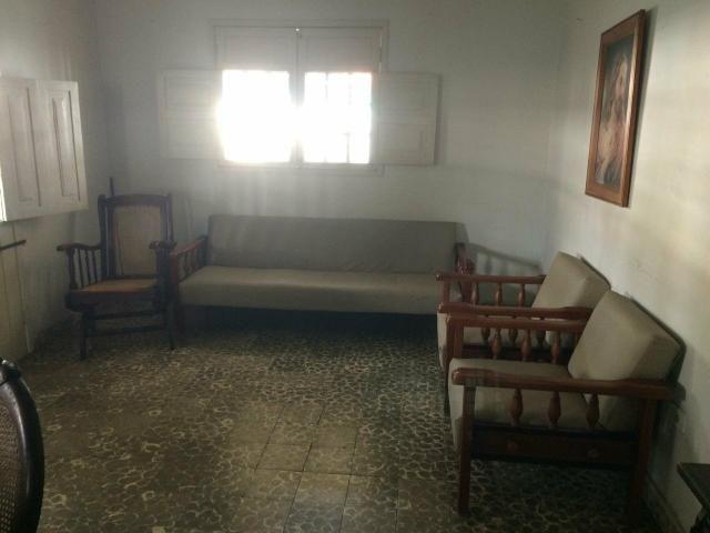 Vendo casa em Olinda - Foto 3