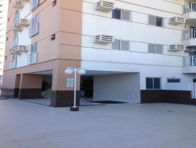 Apartamento no Villagio Di Bonifacia - Foto 2