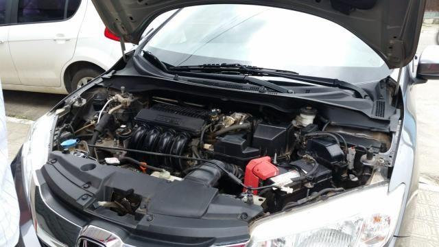 Honda City EX - oportunidade! Carro de mulher - Foto 3