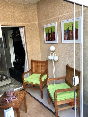 Lindo Apartamento para Venda na Vila Urupes Suzano - Foto 8
