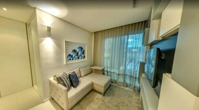 Excelente apartamento 3 suítes - Guararapes - Foto 3