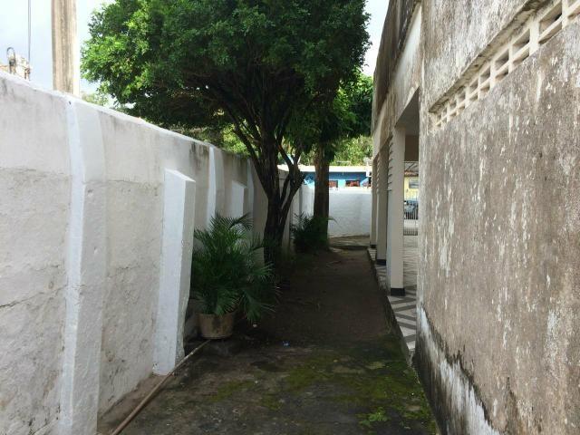 Vendo casa em Olinda - Foto 11