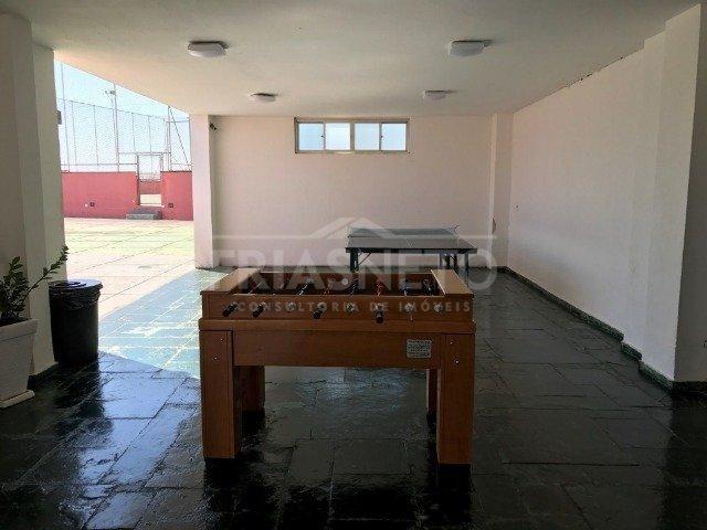 Apartamento à venda com 3 dormitórios em Nova america, Piracicaba cod:V132242 - Foto 16