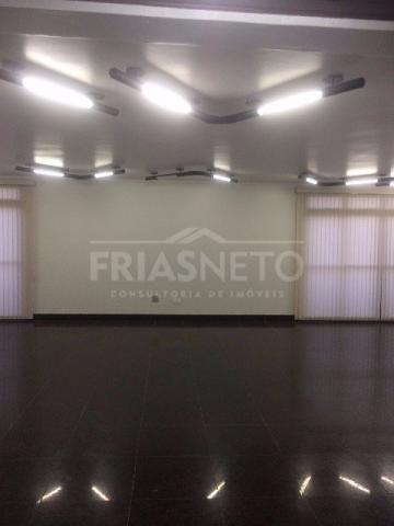 Apartamento à venda com 3 dormitórios em Centro, Piracicaba cod:V129362 - Foto 20