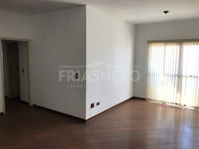 Apartamento à venda com 3 dormitórios em Nova america, Piracicaba cod:V132242 - Foto 2