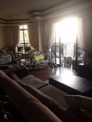 Apartamento à venda com 3 dormitórios em Centro, Piracicaba cod:V129362 - Foto 7