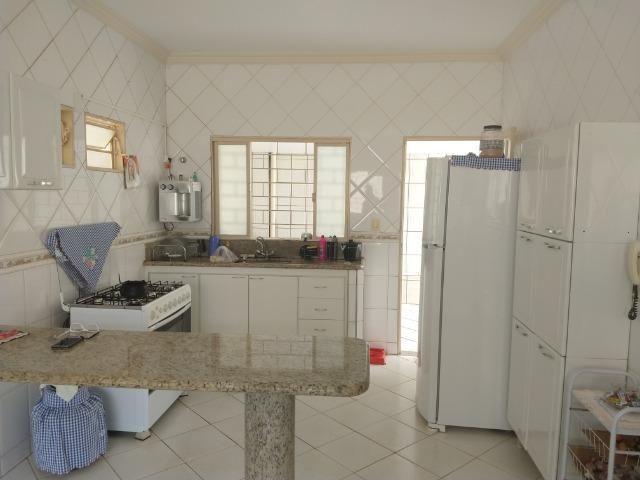 Ótima casa no bairro Santa Luzia em Patos de Minas/MG - Foto 16