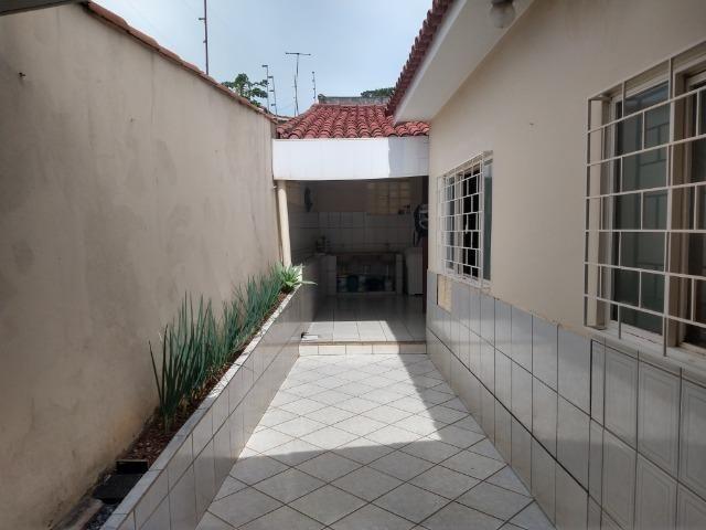 Ótima casa no bairro Santa Luzia em Patos de Minas/MG - Foto 3
