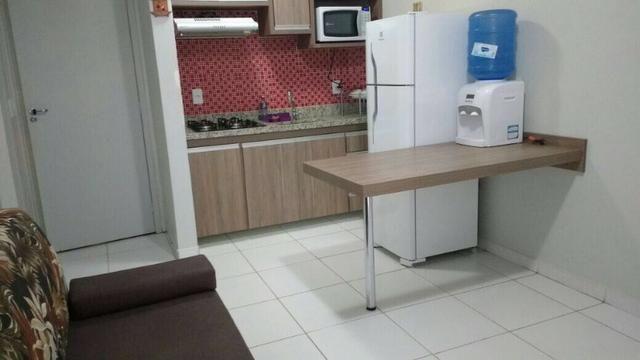 Apartamento em Caldas Novas - GO - Foto 15