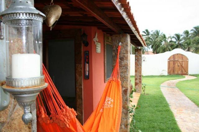 Casa à venda com 3 dormitórios em Flecheiras, Trairi cod:CA0005 - Foto 10