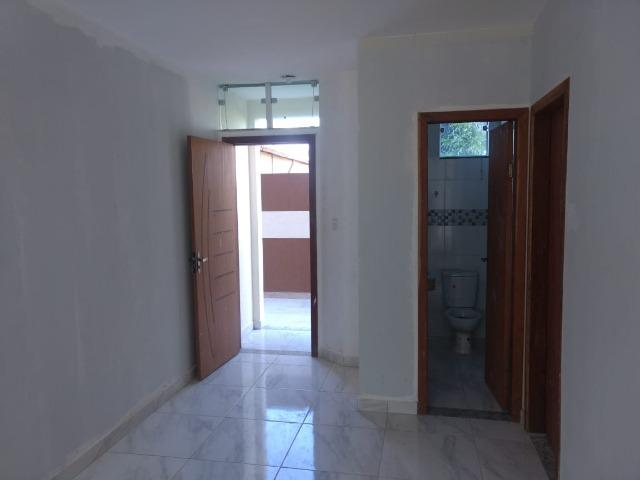 Apartamento no bairro Indústrias - Foto 4