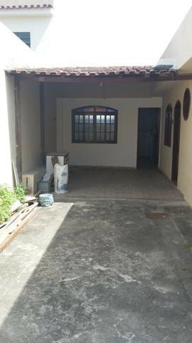 Casa com 130M² e 3 quartos em Amendoeiras - SG - RJ - Foto 6