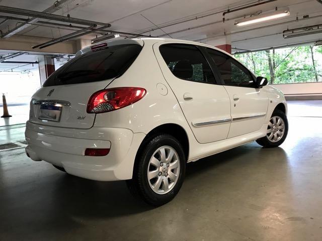 Peugeot 207 1.4 XRS - Foto 9