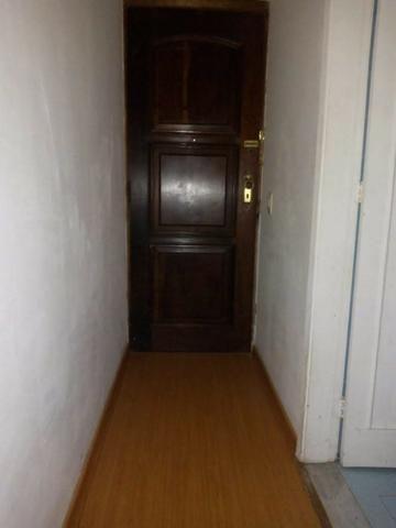Rua Henry Ford ( Pça Sãens Pena ) que 02 dormitórios e vaga - Foto 9