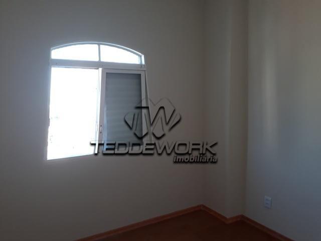 Apartamento à venda com 2 dormitórios em Centro, Araraquara cod:7130 - Foto 11