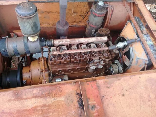 Motores a diesel mercedes , mwm , scania ,volvo , - Foto 8