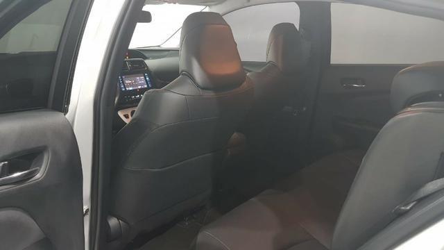 Toyota Prius - Foto 6