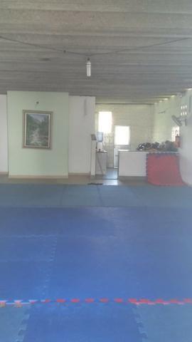 Casa com 130M² e 3 quartos em Amendoeiras - SG - RJ - Foto 5