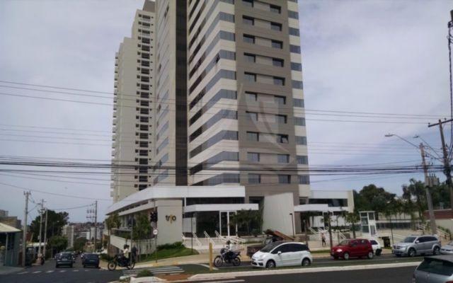 Sala Comercial Trio - Comércio e indústria - Alto da Boa Vista ... 6b5896cd56e26