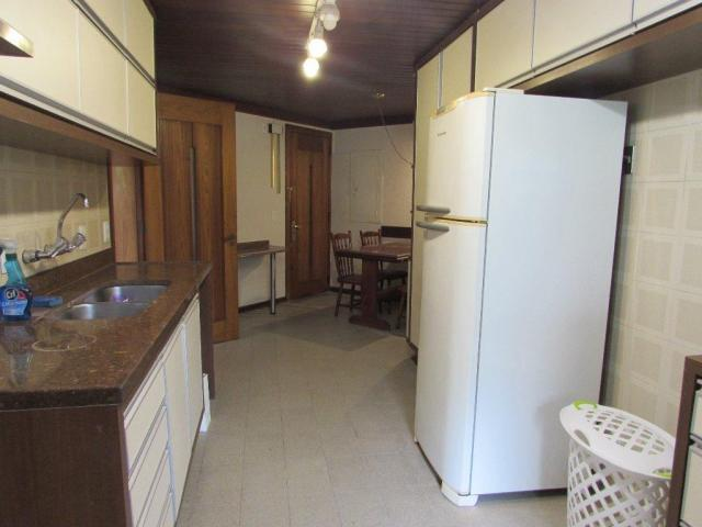 Cobertura com 4 dormitórios para alugar por r$ /mês - bela vista - porto alegre/rs - Foto 28