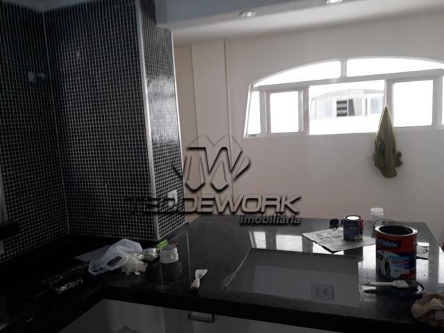 Apartamento à venda com 2 dormitórios em Centro, Araraquara cod:7130 - Foto 9