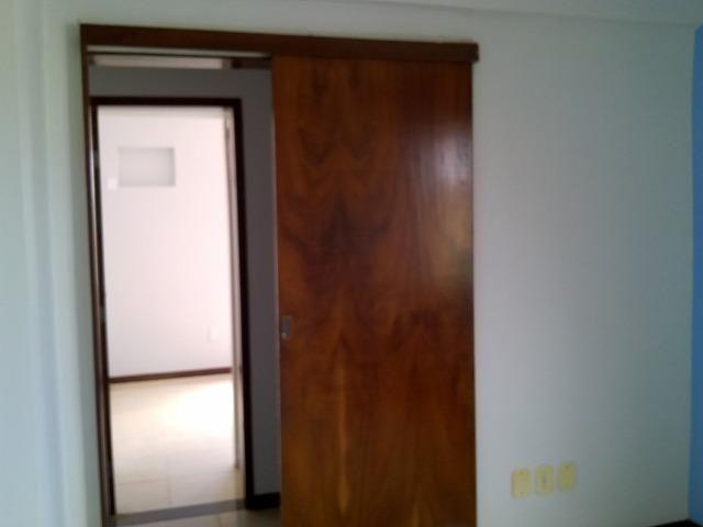 Brotas - Junto ao Hospital Evangélico - Apt. 3\4 = R$280.000,00 - Foto 15
