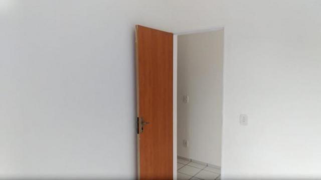 Apartamento para Locação em Teresina, MORADA DO SOL, 3 dormitórios, 1 suíte, 1 banheiro, 1 - Foto 6