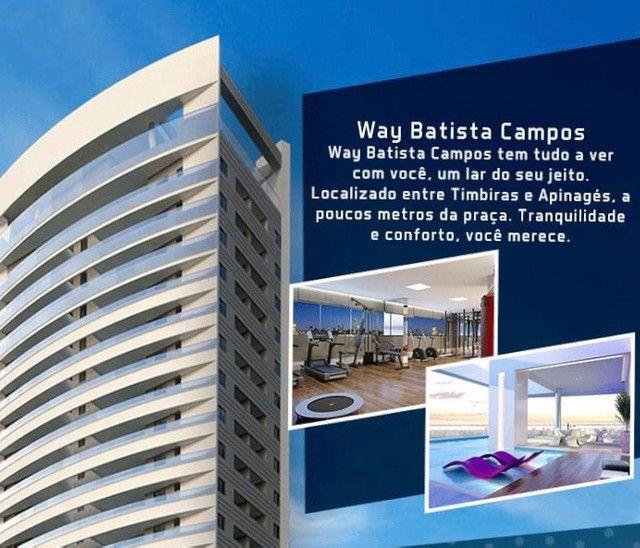 Way Batista Campos