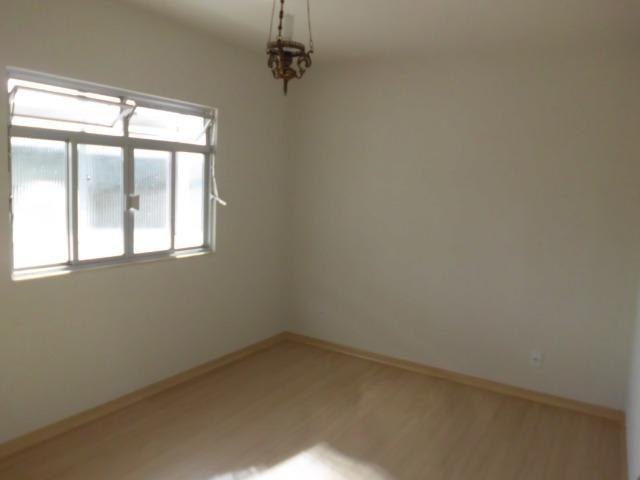 A315 Apto em ótimo local, com dois dormitórios sem condomínio - Foto 3