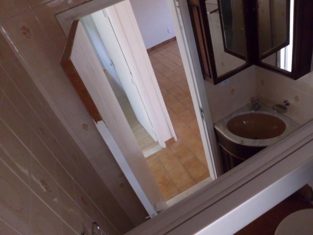 A315 Apto em ótimo local, com dois dormitórios sem condomínio - Foto 7
