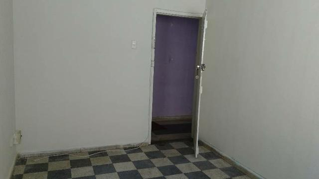 Vendo no varadouro Olinda - Foto 17