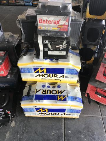 Delivery na Duracar baterias tem as melhores promoções - Foto 2