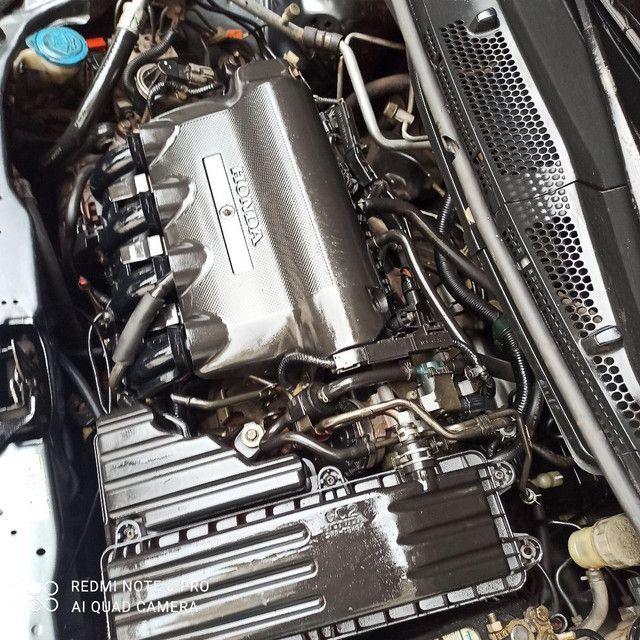 Honda fit 2007 - Foto 6