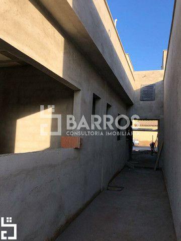 Linda Casa 2 Quartos Com Suíte no Jardim Veneza - Foto 15