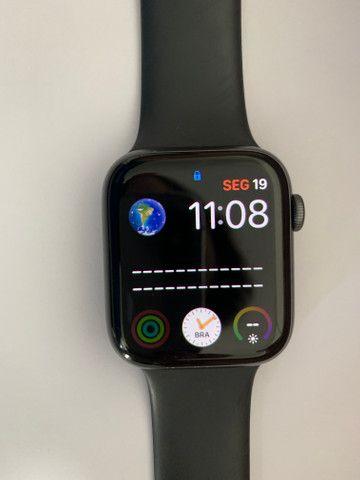Apple Watch Series 4 44MM - Foto 2