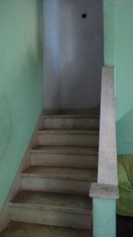 Casa à venda com 5 dormitórios em Navegantes, Porto alegre cod:SC4971 - Foto 5