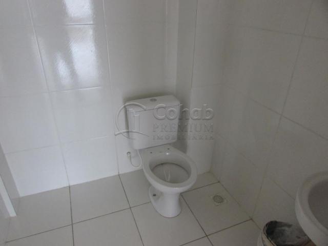 Escritório para alugar em Salgado filho, Aracaju cod:L1051 - Foto 4