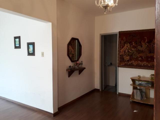 Casa à venda com 5 dormitórios em Passo das pedras, Porto alegre cod:JA925 - Foto 4