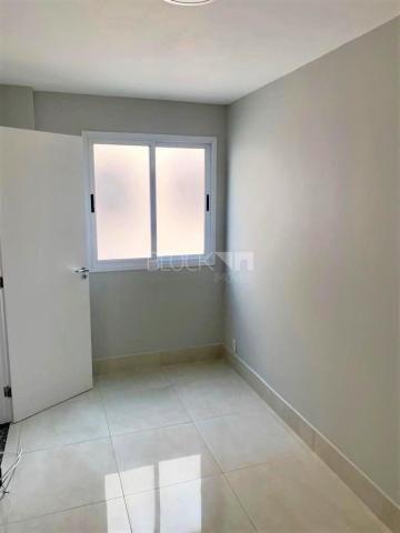 Apartamento à venda com 3 dormitórios cod:BI7858 - Foto 9