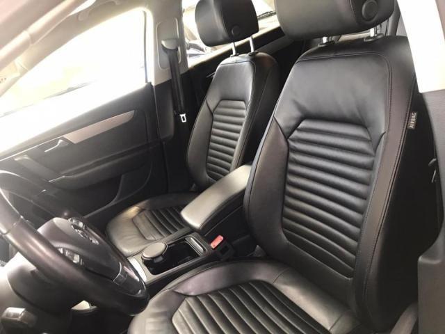 Volkswagen Passat Variant 2.0 TSI DSG - Foto 4