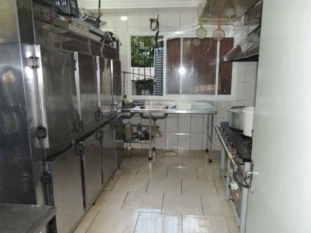 Prédio inteiro à venda em Cidade baixa, Porto alegre cod:9921738 - Foto 7